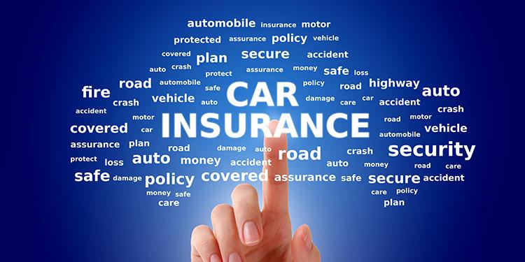 Cut-rate Car Insurance